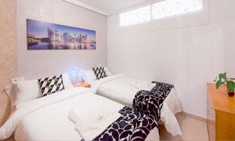 Apartment-9D