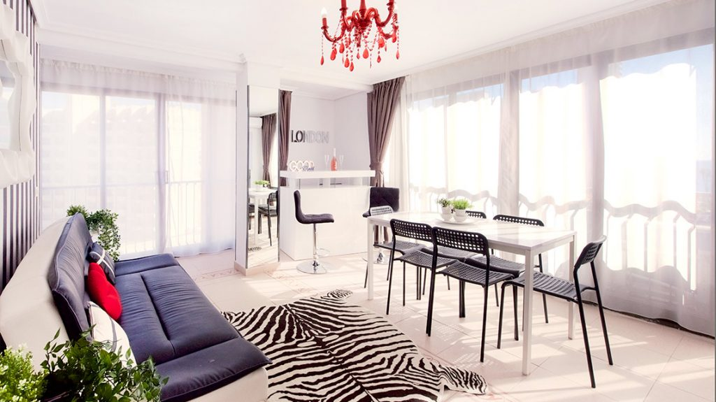 Apartment 7A | My Pretty Payma Holiday Apartments for Rent ...